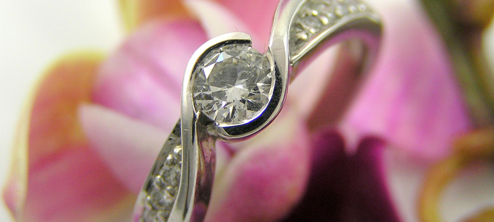 Engagement Rings | Rivers Jewellers